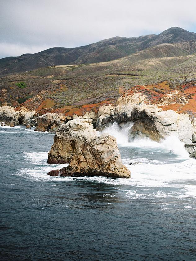 0243_Mag_Rouge_Fine_Art_Film_Photographer_Destination_Brumley & Wells_Big_Sur_California.jpg