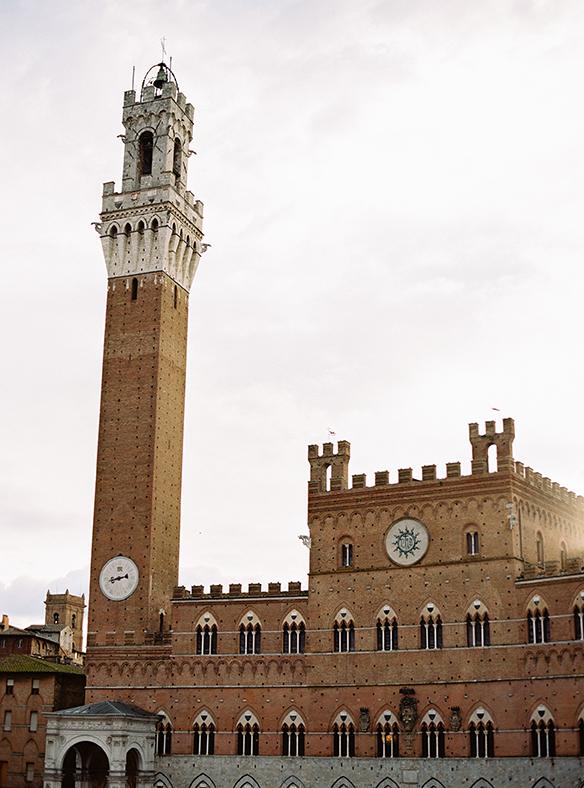 Italy_Travel-47.jpg