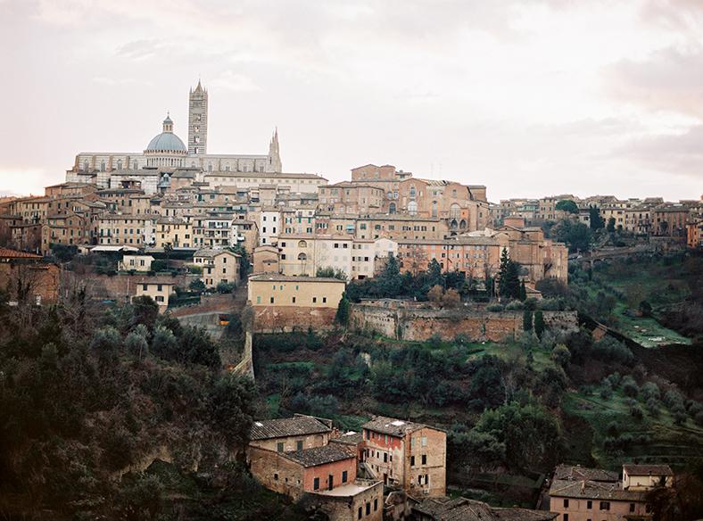 Italy_Travel-38_1.jpg