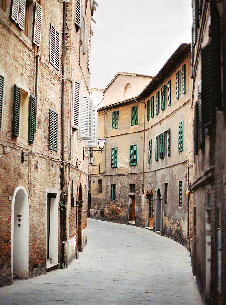 Italy_Travel-49.jpg