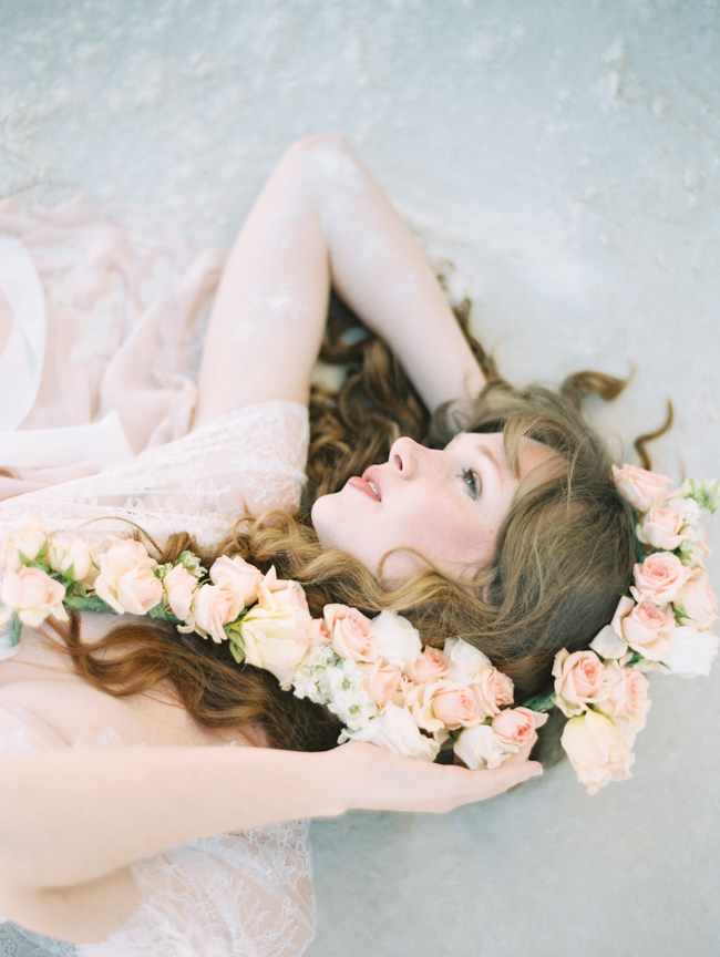 0214_brumley & wells_fine_art_film_photography_editorial_sibo_designs.jpg
