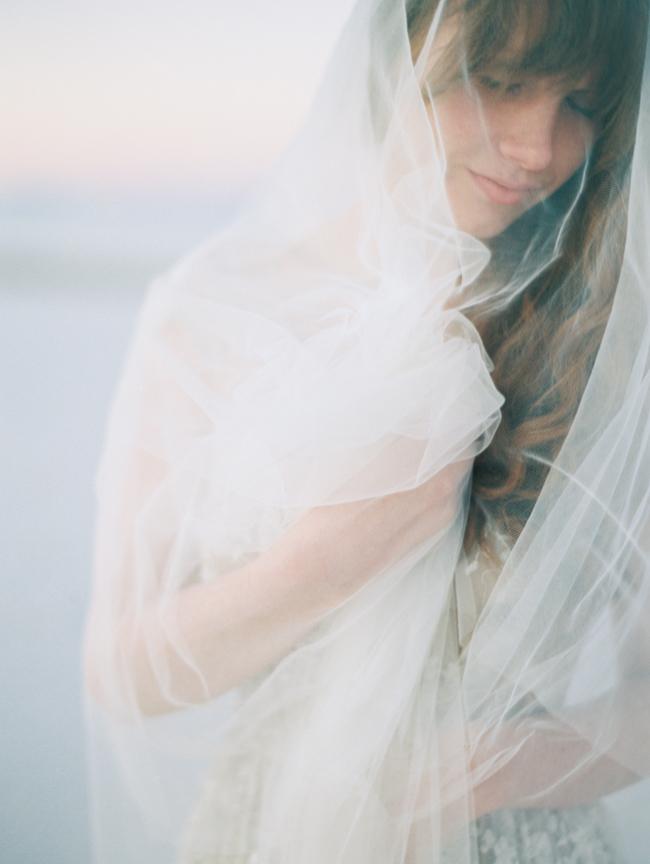 0226_brumley & wells_fine_art_film_photography_editorial_sibo_designs.jpg