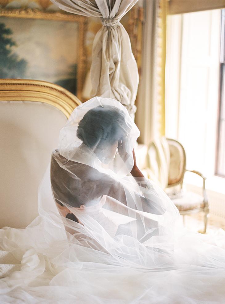 Whispers_Pearl&Godiva_Ballyfin023.jpg