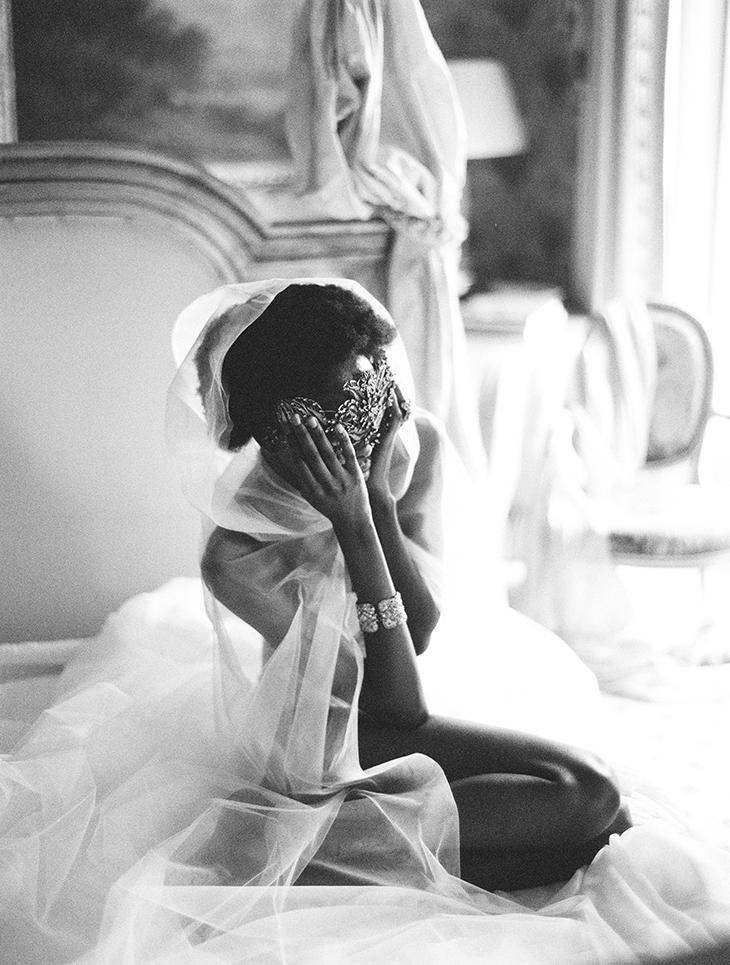 Whispers_Pearl&Godiva_Ballyfin063.jpg