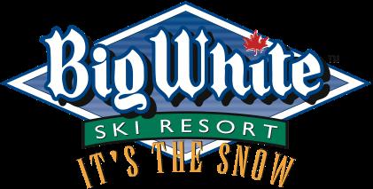 big-white-logo.png