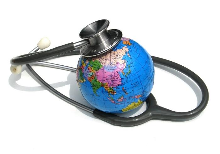 medicSMALLER.jpg