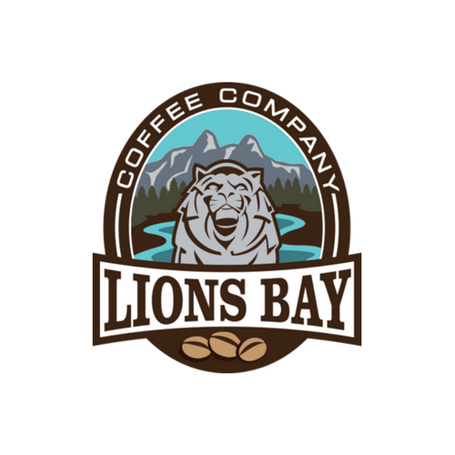 Logo – LIONS BAY COFFEE.png