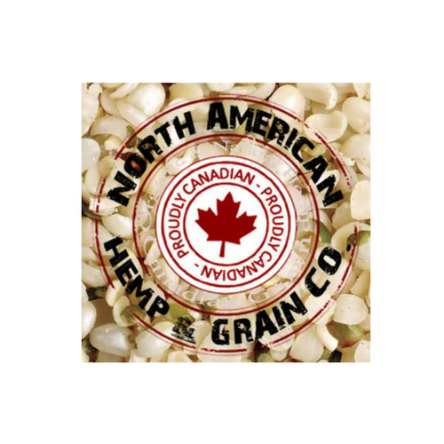 Logo - HEMP & GRAIN CO.png