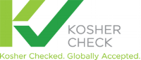 kosher check.jpg