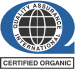 Quality Assurance International (QAI).png