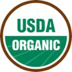 USAD Organic.png