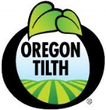 Oregon Tilth.jpg