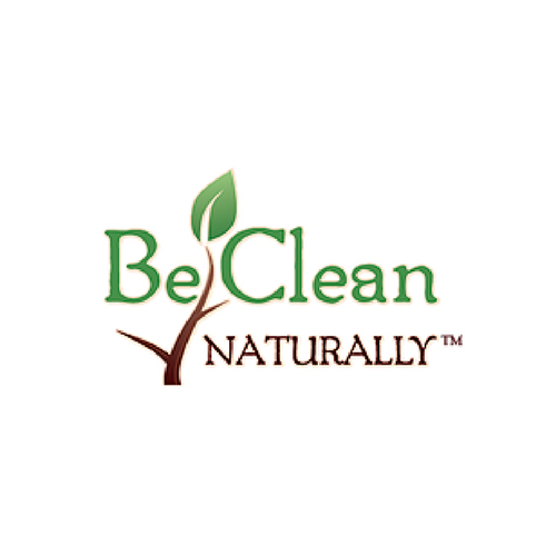 Logo – BE CLEAN NATURALLY.png