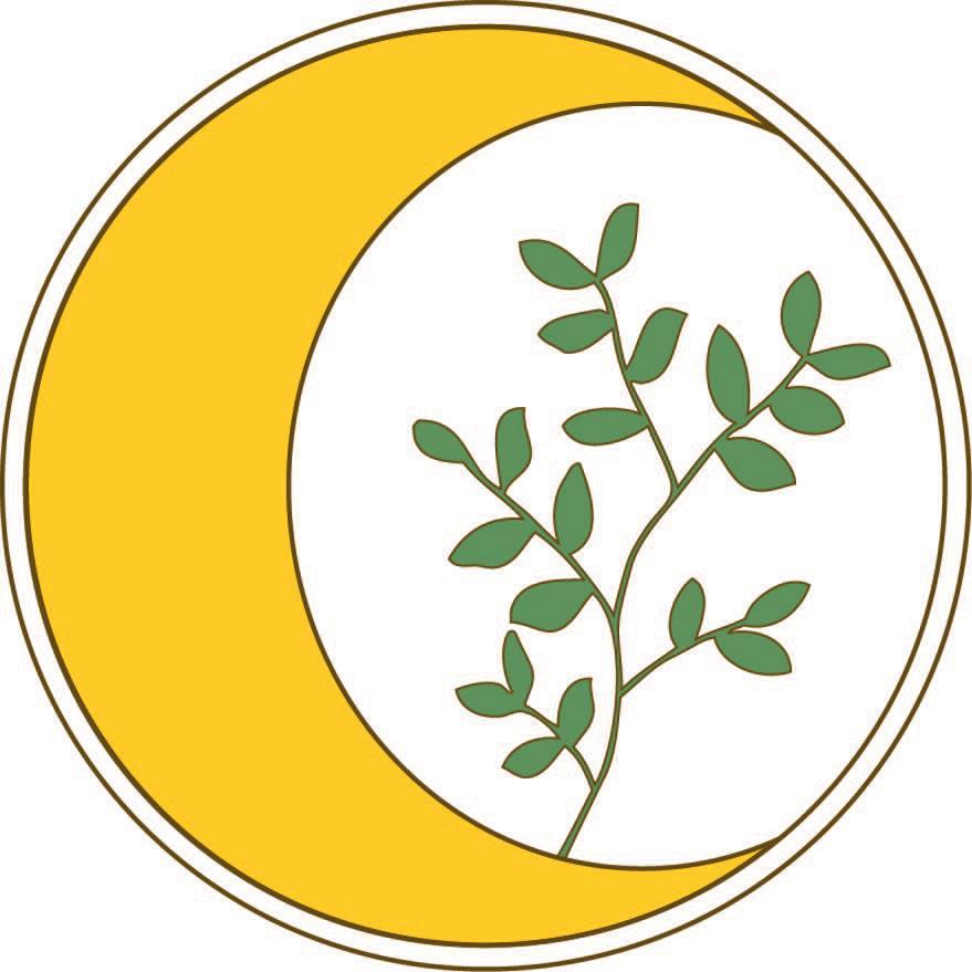 Logo - Eco Moon Pad.jpg