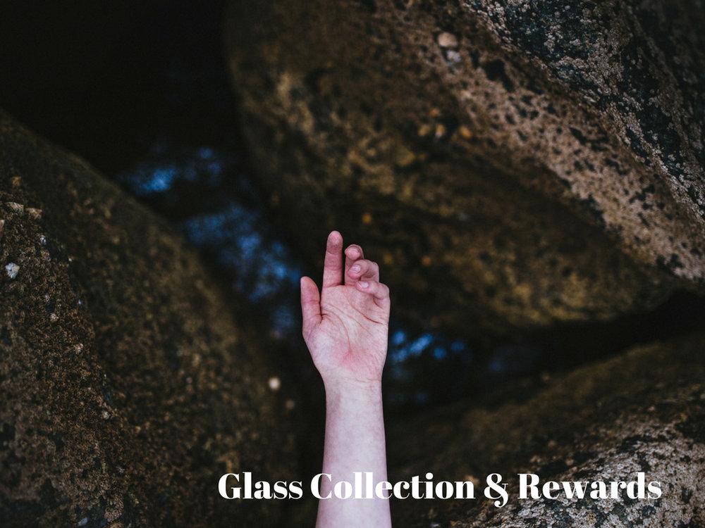 Glasss Collection & Rewards.jpg