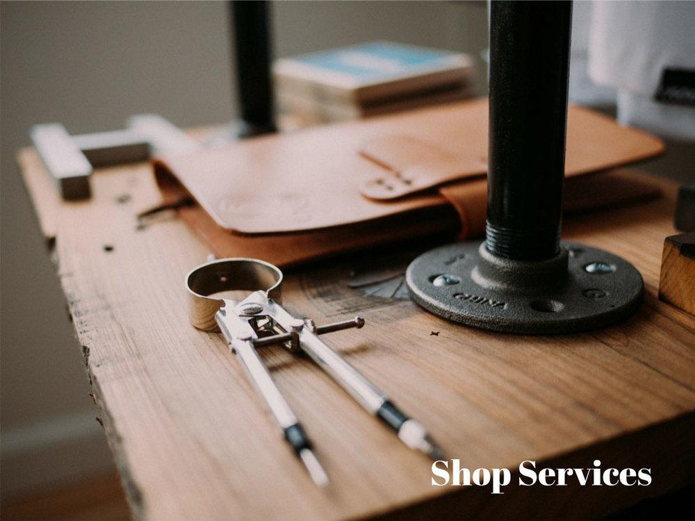 SHOP-SERVICES.jpg