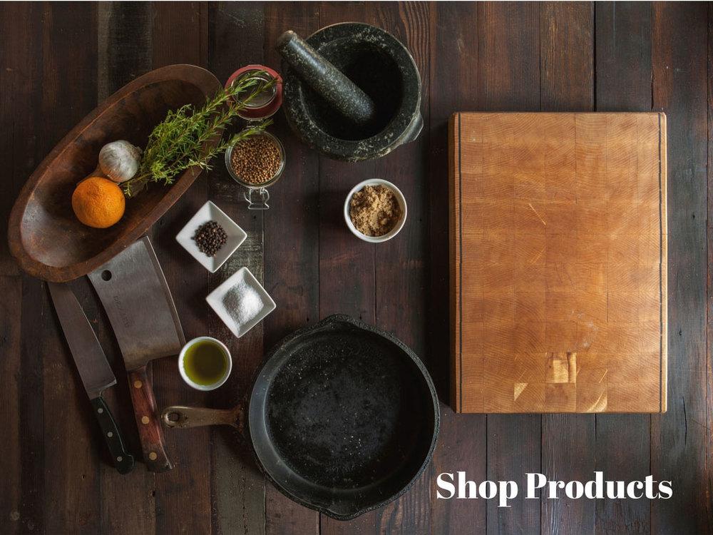 Whistler-Food-Delivery.jpg