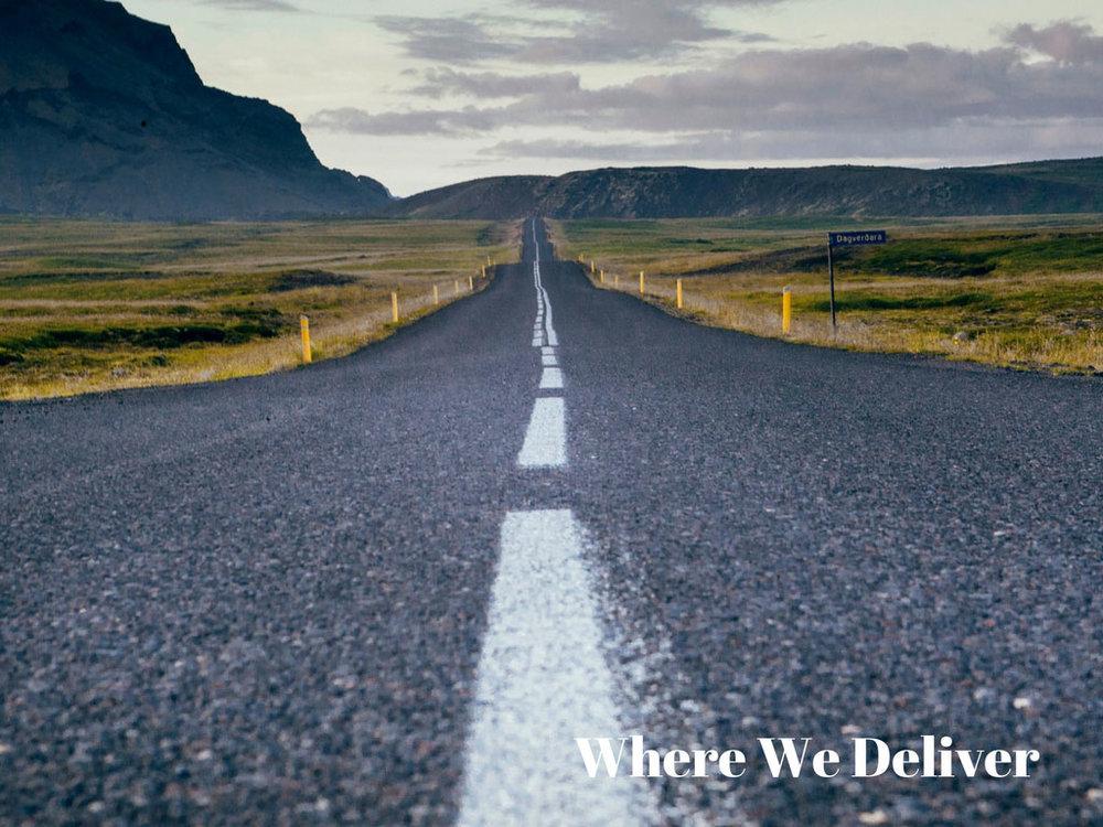 Whistler-Adventures.jpg