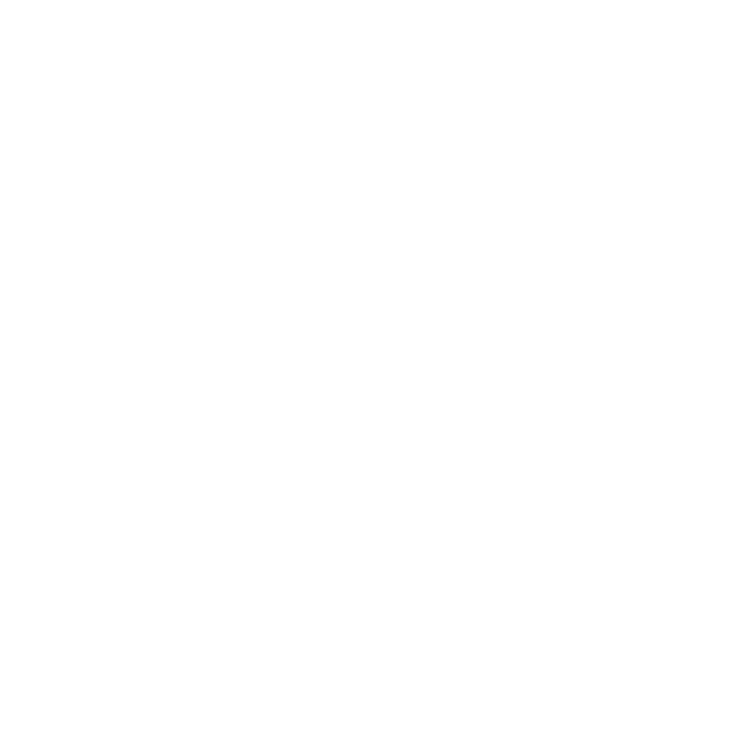 Local Goods Company