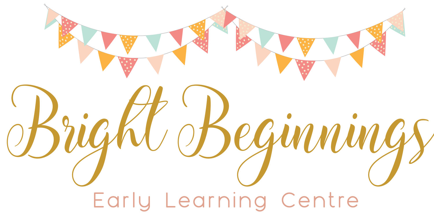 Bright Beginnings Early Learning Centre