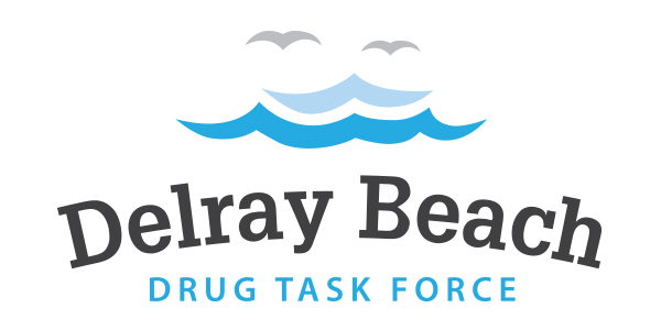 Delray Beach Drug Task Force