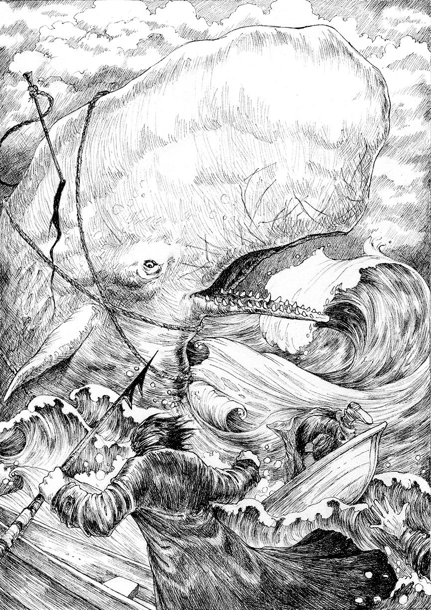 Moby Dick conflict_crop_150dpi.jpg