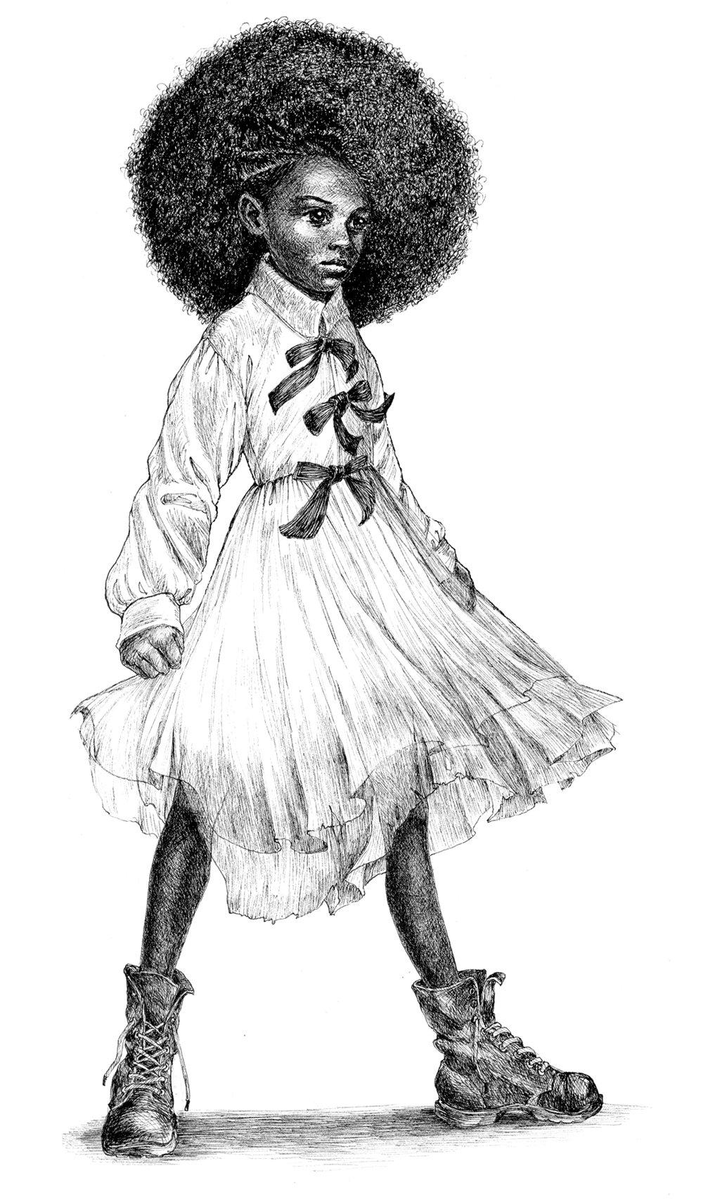 Afro_crop.jpg