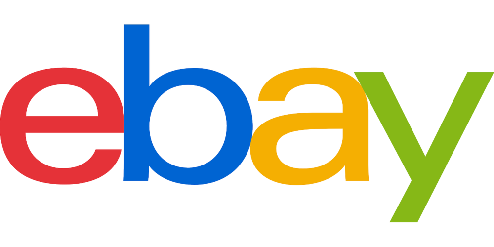 How to Get the Best Price for Your Unwanted Items on eBay