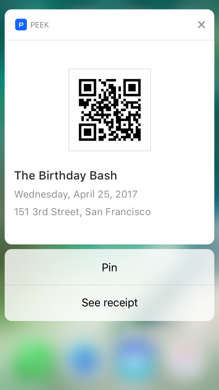 3D Touch - Ticket.png