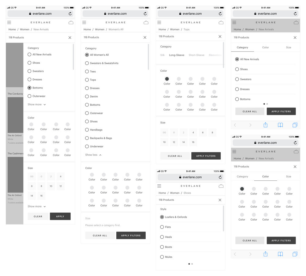 Filters Wireframes Mobile.jpg