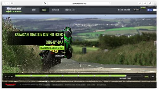 ninja-636-interactive-site.jpg