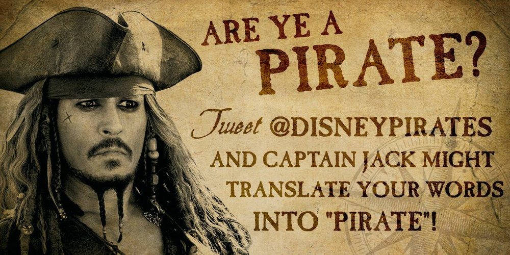 pirates-of-the-caribbean-social-campaign.jpg