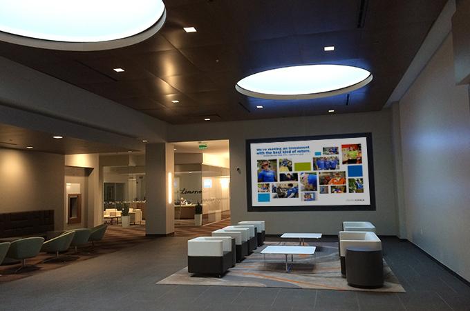 Schwab lobby screen 2.jpg