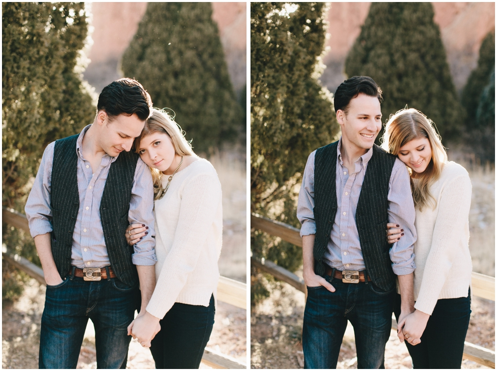 Denver Destination Wedding Photographer