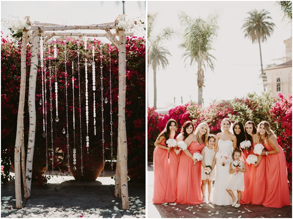 Artistic La Jolla Wedding Photographer_0688