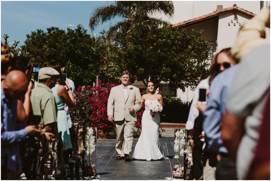 Artistic La Jolla Wedding Photographer_0689