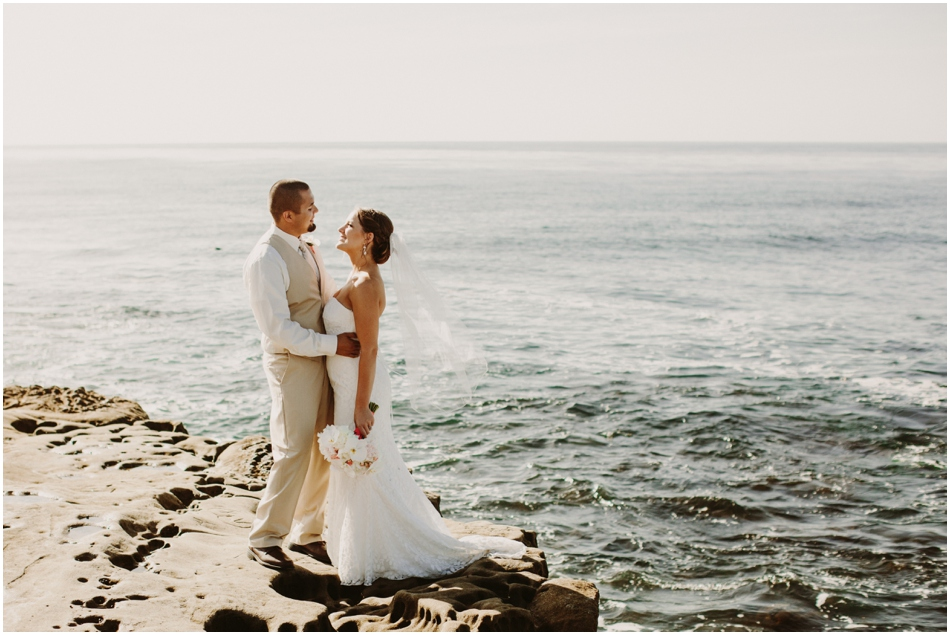 Artistic La Jolla Wedding Photographer_0702