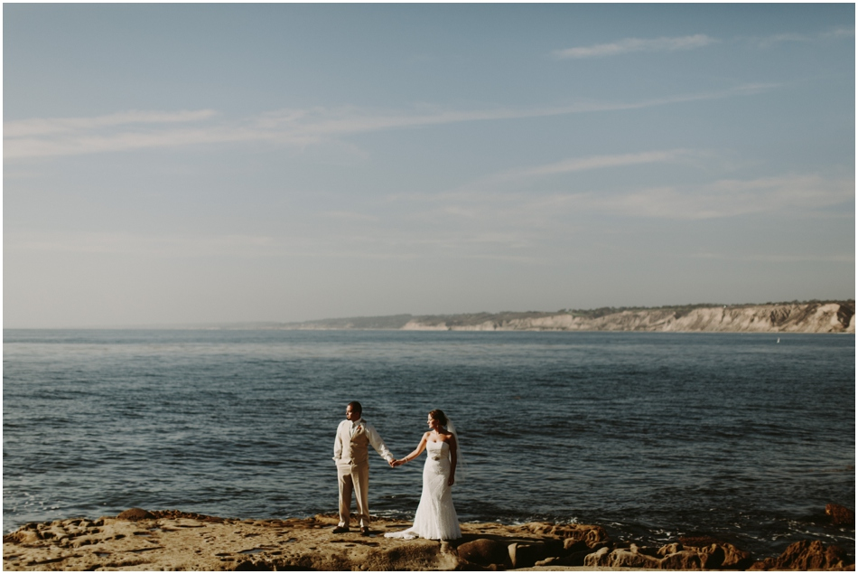 Artistic La Jolla Wedding Photographer_0704