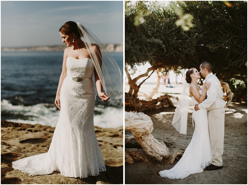 Artistic La Jolla Wedding Photographer_0705