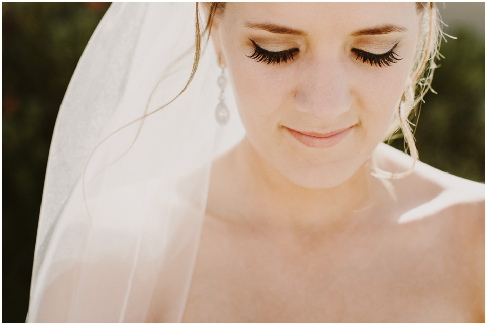 Artistic La Jolla Wedding Photographer_0706
