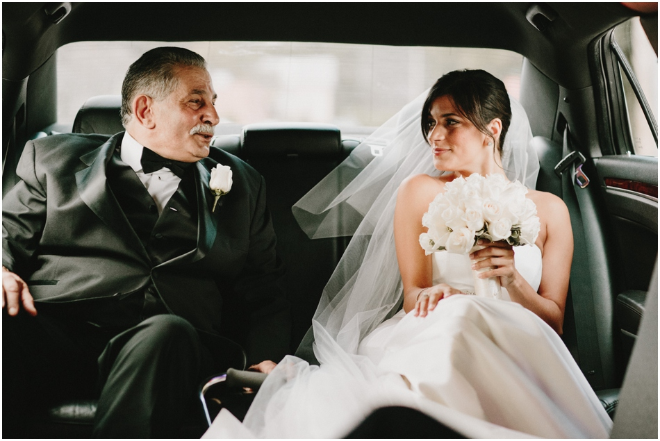 Sidney Morgan • Artistic Long Island Wedding Photographer