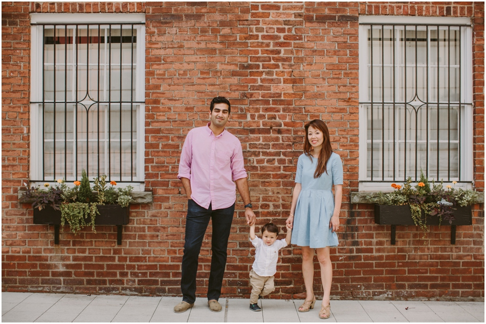Sidney Morgan • Artistic New York City Family Photographer_0423
