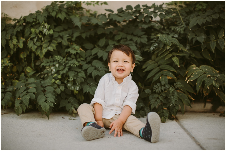Sidney Morgan • Artistic New York City Family Photographer_0424