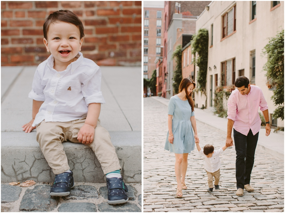 Sidney Morgan • Artistic New York City Family Photographer_0425