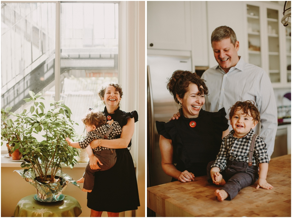 Sidney Morgan • Artistic New York City Family Photographer_0431