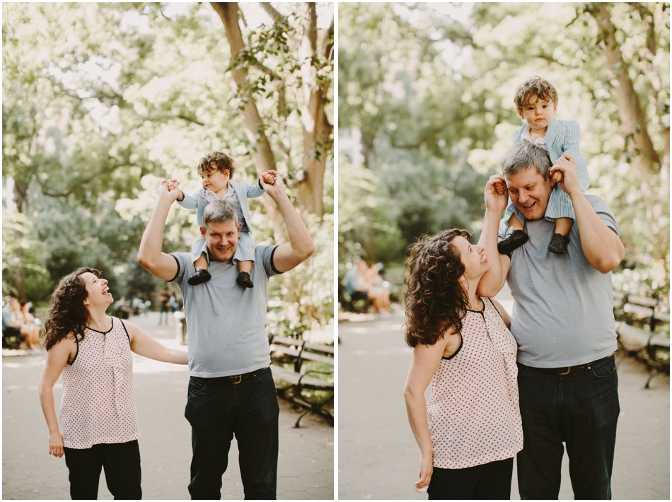 Sidney Morgan • Artistic New York City Family Photographer_0434