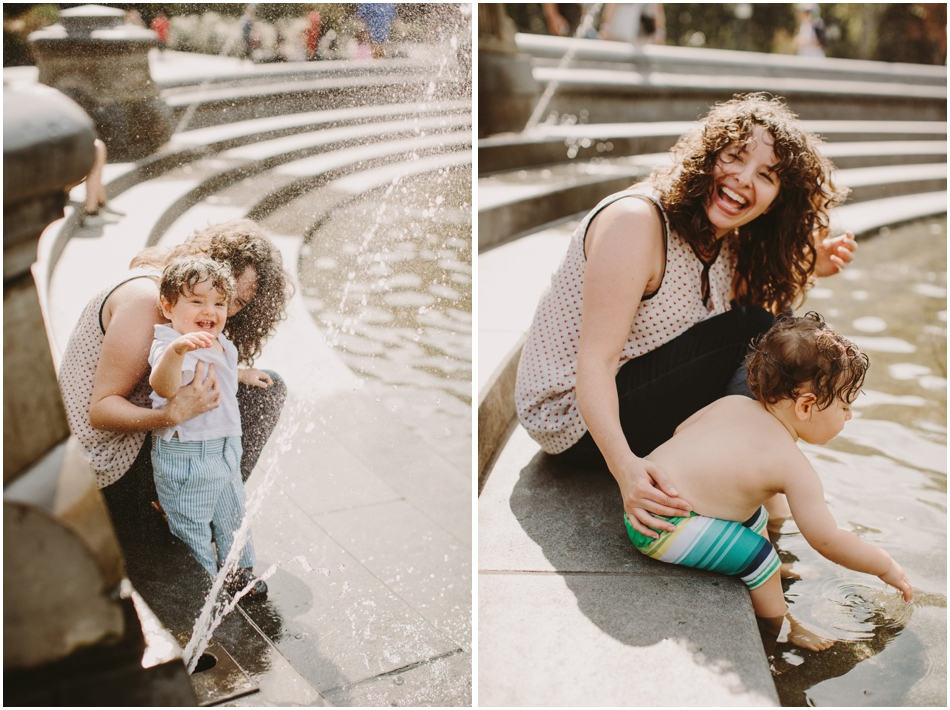 Sidney Morgan • Artistic New York City Family Photographer_0436