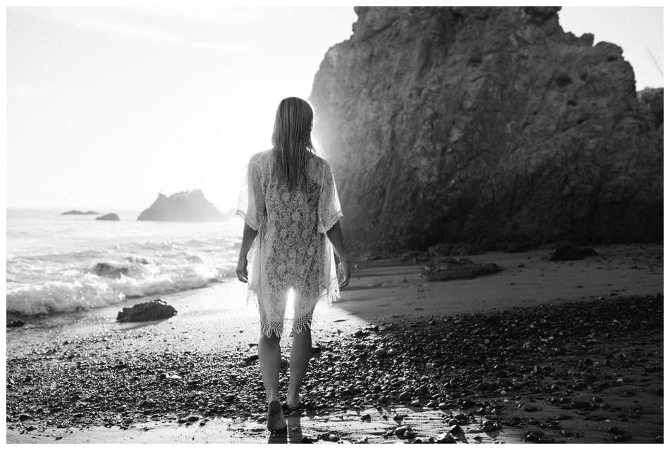 Sidney Morgan • Artistic Malibu Family Photography