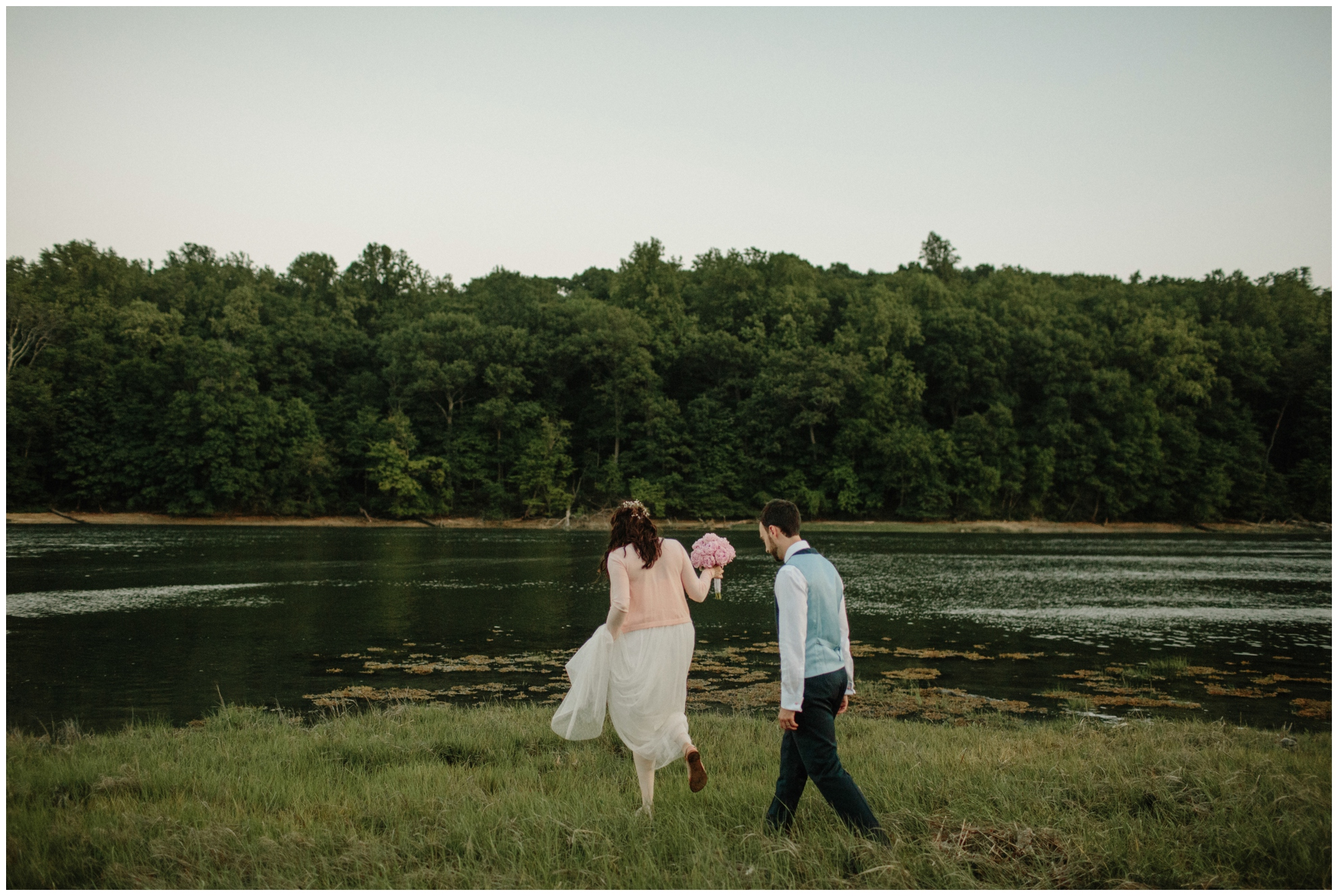 Sidney Morgan • Artistic Long Island Wedding Photography_0242