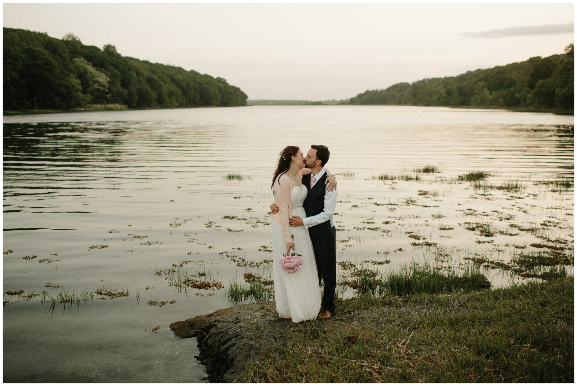 Sidney Morgan • Artistic Long Island Wedding Photography_0243